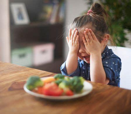 cuisine avec les enfants la cuisine avec les enfants famigros