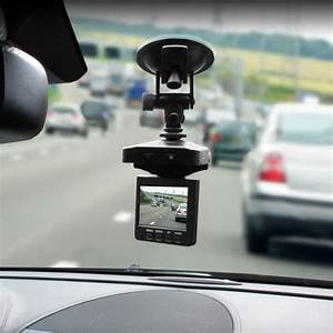 Camera Pour Voiture : quintezz camera embarquee hd pour voiture suppo achat vente cam ra miniature quintezz ~ Medecine-chirurgie-esthetiques.com Avis de Voitures