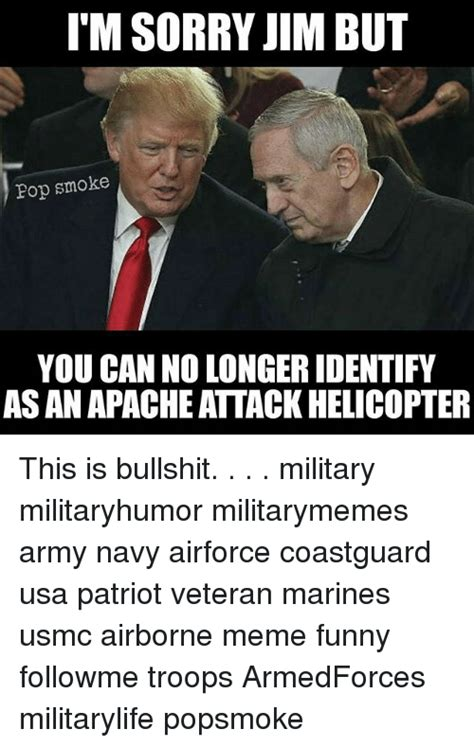 This Is Bullshit Meme - 25 best memes about army army memes