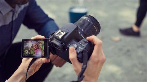 best beginner dslr cameras 2019 10 cheap dslrs for new users techradar