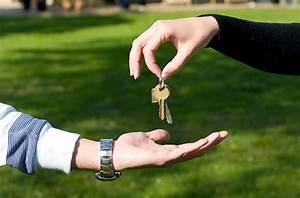 conseils avant d39acheter une maison de vacances gerer sa With conseil avant d acheter une maison