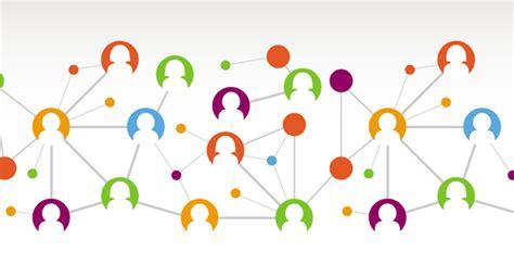 si鑒e social entreprise réseau social d 39 entreprise mode d 39 emploi