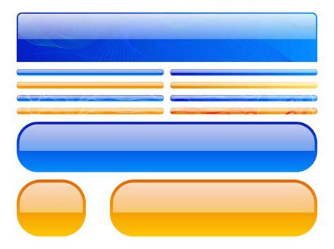 free web page clipart web vectors 2 page
