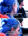 Eternal Sunshine of the Spotless Mind (2004) - Movie Quotes