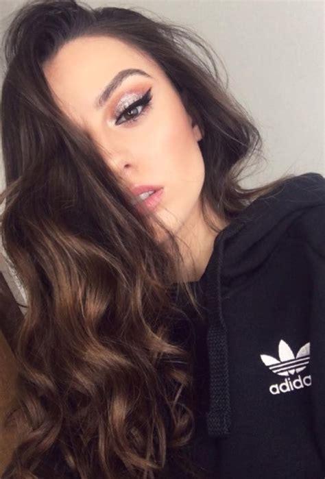 Cher Lloyd Hair Tumblr
