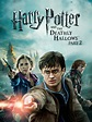Harry Potter And The Deathly Hallows: Part 2 Movie TV ...