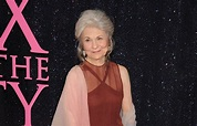 Lynn Cohen of 'Sex and the City' fame dead at 86