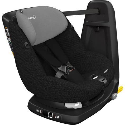si ge auto pivotant b b confort siège auto pivotant axissfix i size black groupe