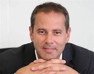 Groupama Assurance Credit : garantie financi re transat france a quitt l 39 apst pour groupama assurance cr dit ~ Medecine-chirurgie-esthetiques.com Avis de Voitures