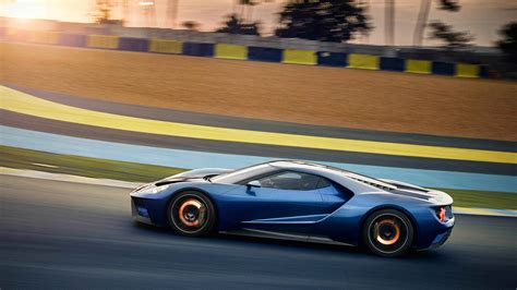 ford gt wallpapers hd images wsupercars