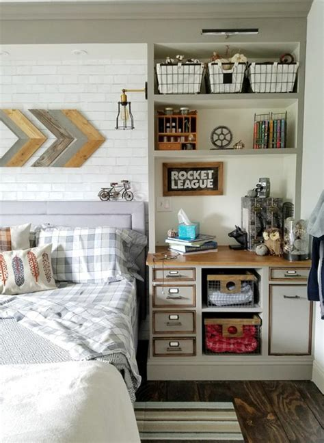 comment ranger sa chambre d ado comment ranger sa chambre d ado autre lment duune