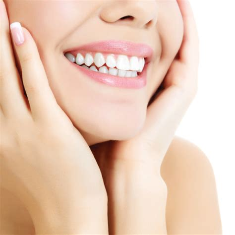 Hollywood Smile Makeover in Kingston, London. Open 7 days per week.