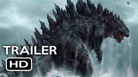 Monster Planet Featurette Trailer (2017) Netflix