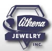 jewelry categories spirit boeing employees association