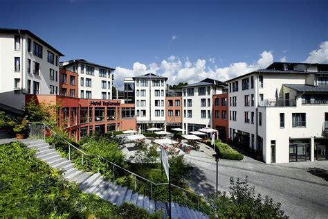 Hotels Deutschland by Hotel Esplanade Resort Spa In Bad Saarow Holidaycheck