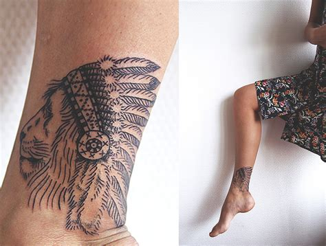 diana katsko tattoo artist