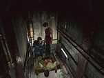Survival Horror Games & Franchises That Defined The Genre ...