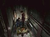 Survival Horror Games & Franchises That Defined The Genre ...