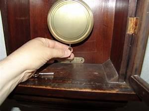 Alte Holztreppe Knarrt Was Tun : pendeluhr einstellen was tun wenn sie falsch geht ~ Lizthompson.info Haus und Dekorationen