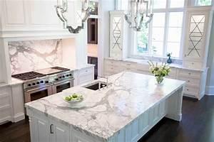 Luxury, Kitchen, Designs, That, Feature, Waterworks