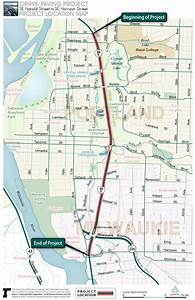 oregon department of transportation project details With document translation services portland oregon