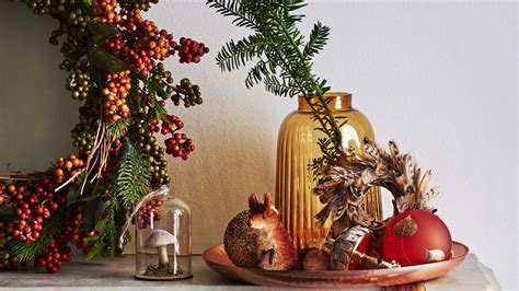 beautiful christmas home decorating ideas youll