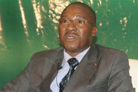 cabinet d avocat cote d ivoire l ordre des avocats de c 244 te d ivoire s insurge contre l installation de cabinets juridiques