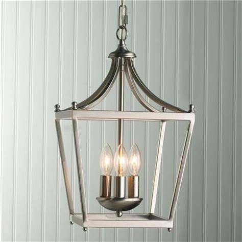 mini lantern pendant light simple mini pagoda lantern asian pendant lighting by
