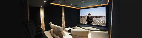 creation salle de cinema privee 28 images cr 233 ation de salle de cin 233 ma priv 233 e