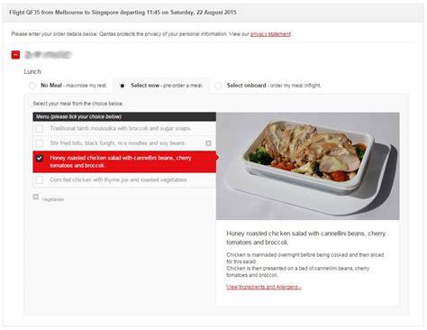 cuisine fly 3d cuisine fly 3d d flythroughs with cuisine fly 3d photo