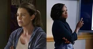 """US-Quoten: Erfolgreicher Start für """"Grey's Anatomy"""" Staffel 13"""
