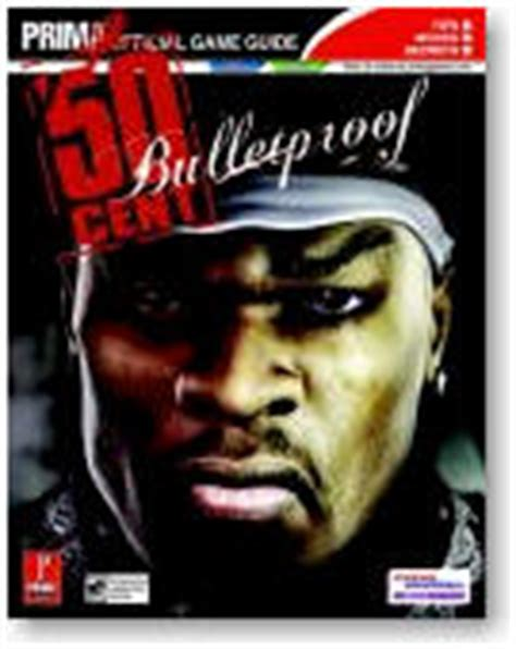 50 Cent, bulletproof - G-Unit Edition PSP iso Download for.3GB