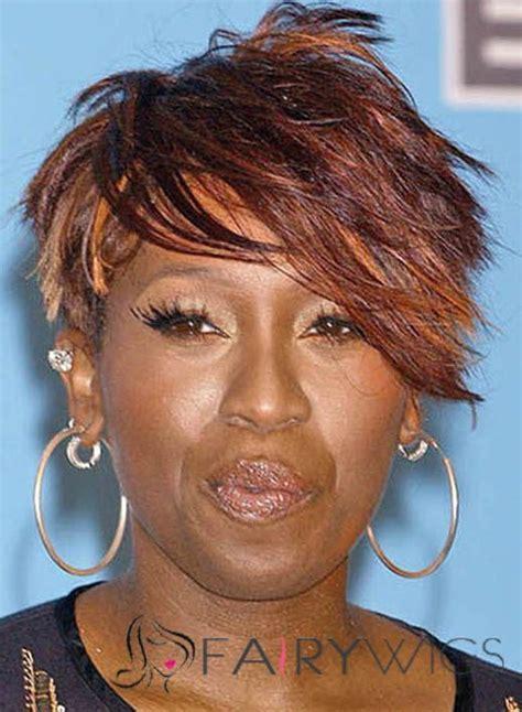 hair style 8 best hip hop hair styles images on hairdos 6981