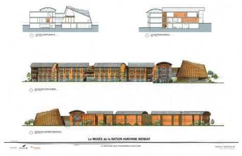 Architectural Elevation  Joy Studio Design Gallery Best