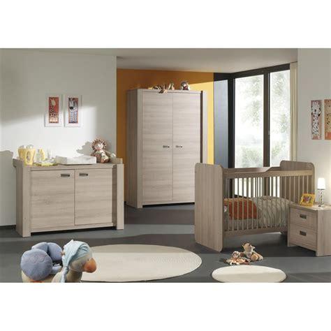 chambre bebe complete cdiscount chambre b 233 b 233 compl 232 te astrid achat vente chambre