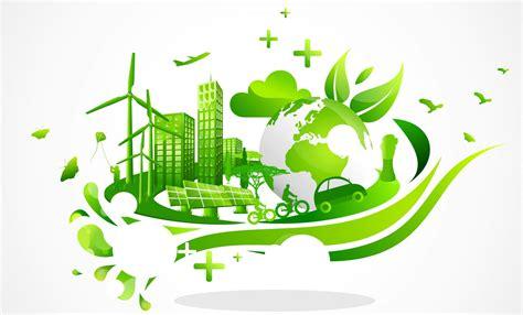 l énergie à la cuisine politique énergétique de l 39 ue archives le monde de l 39 energie