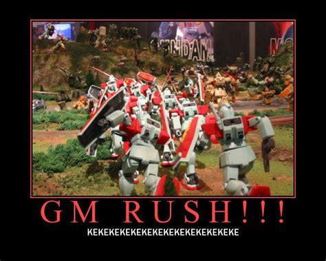 Zerg Rush Know Your Meme - image 18569 zerg rush know your meme