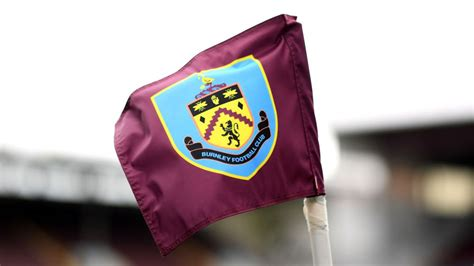 Burnley vs Crystal Palace Tips and Odds – Matchday 9 EPL ...