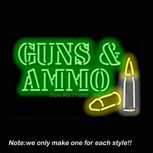 Compare Prices on Gun Store Signs- Online Shopping/Buy Low