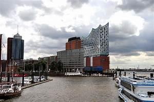 Parkhaus Innenstadt Hamburg : kostenlose foto meer dock skyline stadt wolkenkratzer kanal stadtbild innenstadt ~ Orissabook.com Haus und Dekorationen