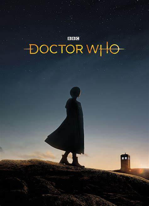 doctor  season  news classic characters return