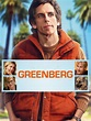 Greenberg Movie Review & Film Summary (2010) | Roger Ebert