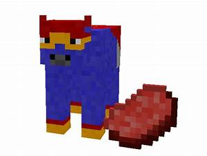 More Cows Mod 1.6.4 | Minecraft - Minecraft Games ...