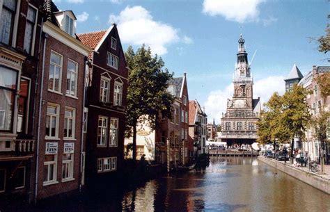 chambre hotel amsterdam guide touristique de alkmaar toutes les curiosités de