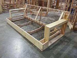 Sofa Frame Construction ~ crowdbuild for