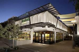 restaurant building design ideas - Google Search | ARC ...