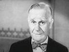 Henry Travers - Wikipedia
