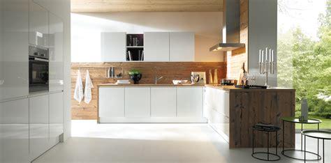 küche konfigurieren hochglanz küchen küchenteam bornmann