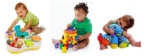 bebe 6 mois tient pas assis jouets pour bebe jouet voiture electrique enfant pas cher