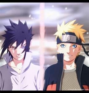 Naruto Shippuuden images *Sasuke v/s Naruto : The Final ...